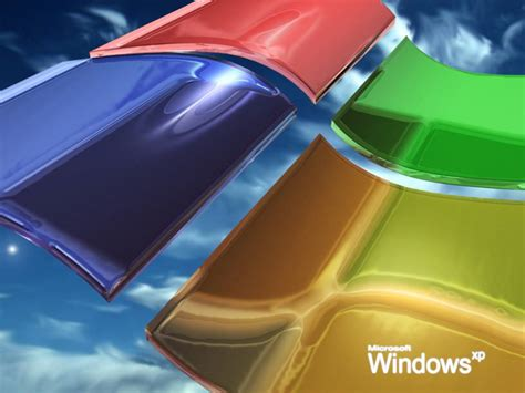 wallpaper regedit windows xp wallpaper wallpaper registry key windows 7