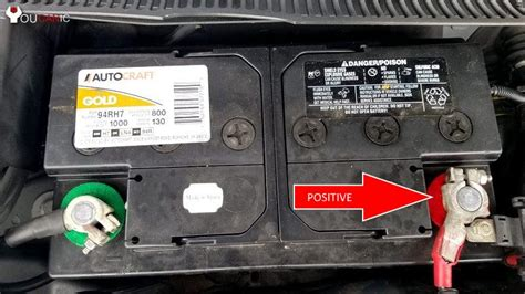 resetting ecu battery audi transmission ecu adaption reset procedure