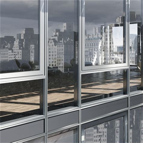 schuco curtain wall sch 220 co fa 199 ade usc 65 f sch 252 co free bim object for