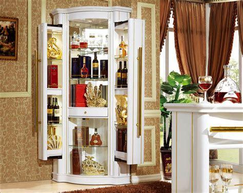 white corner curio cabinet white corner curio cabinet 816 buy white corner curio