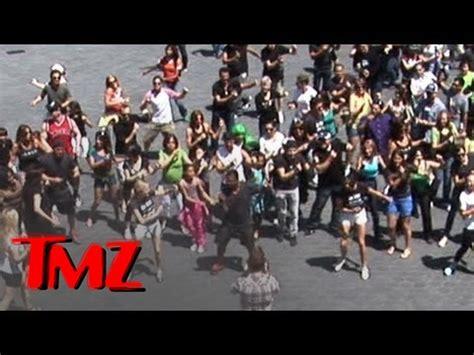 tutorial carlton dance full download carlton dance