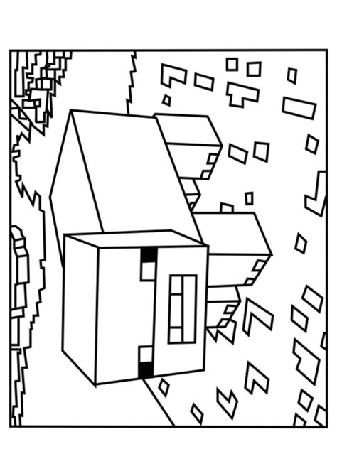 coloring pages minecraft wolf coloring pages best minecraft pig and sheep coloring