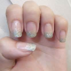 glitter nail art nail polish nails image 366229 on
