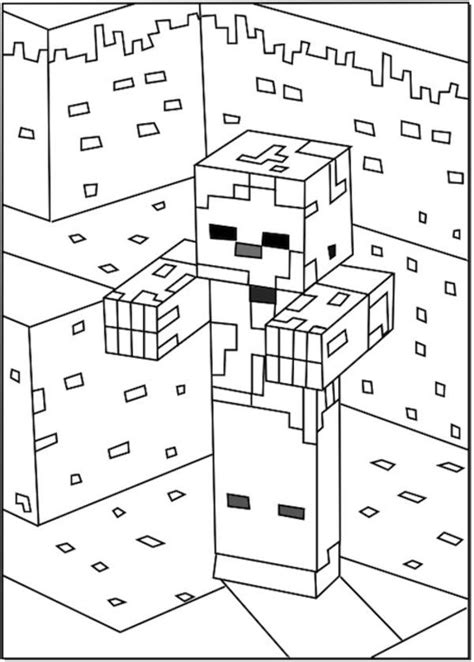 minecraft cats coloring pages minecraft coloring pages cat coloring home