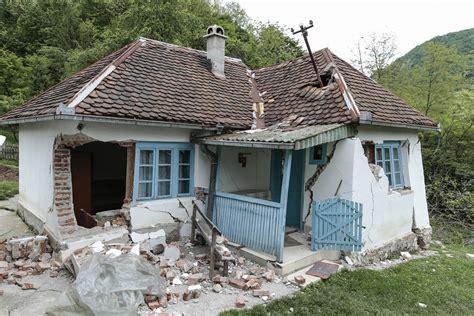 haus nähen erdbeben erdbeben in deutschland aktion deutschland hilft