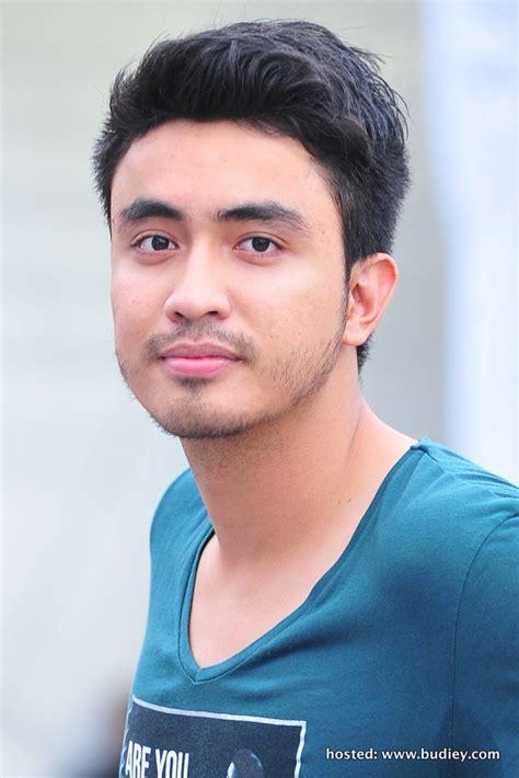 film malaysia aiman hakim nur fathia abdul latiff alchetron the free social