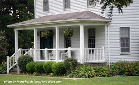 country style porches richfield ohio front porches country style and porches