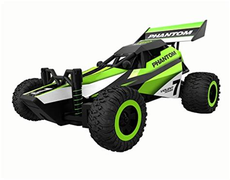 Die Cast High Speed 143 rc buggy gizmovine remote rc racing car high speed green buggy 1 32 scale fast