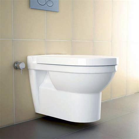bidet und toilette in einem toilette mit waschfunktion villeroy boch viclean u dusch