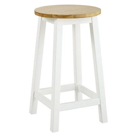 Lewis Stools by Lewis Bar Stools And Bar Stools On