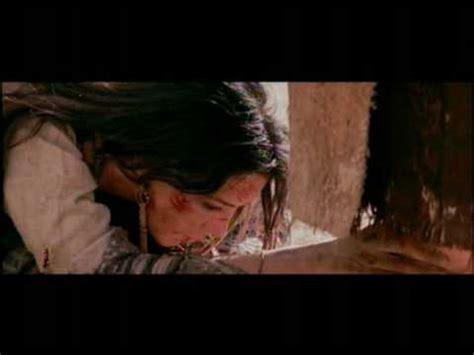 imagenes de jesucristo y maria magdalena pasion de cristo youtube