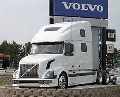 volvo hdt rv hauler heavy duty rv haulers volvo big trucks custom trucks