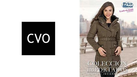 imagenes de la temporada invierno 2015 cat 225 logo price shoes colecci 243 n de ropa importados oto 241 o