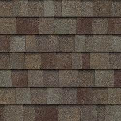 driftwood shingle color shingle colors archives lsdg roofing and construction