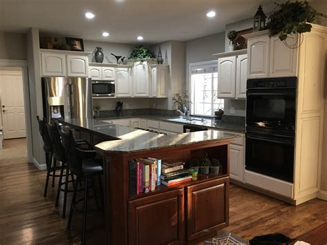kitchen cabinet refacing denver kitchen cabinet refacing denver cabinet refinishing