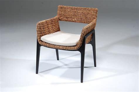 gabriel upholstery m 225 s de 25 ideas incre 237 bles sobre cadeiras para restaurante