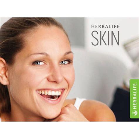 Serum Herbalife Skin s 233 rum r 233 ducteur de rides herbalife skin membre