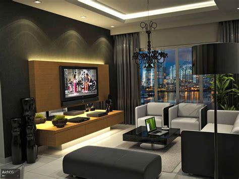 Z Room Decor by Modern Living Room Interior Design 2017 Centerfieldbar