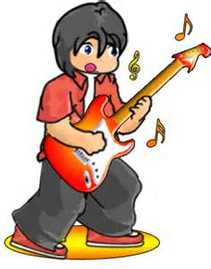 Gambar kartun dan animasi bergerak lucu berikut ini gambar kartun