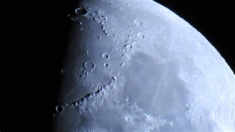 nikon p900 sky astrophotography moon zoom trails time lapse