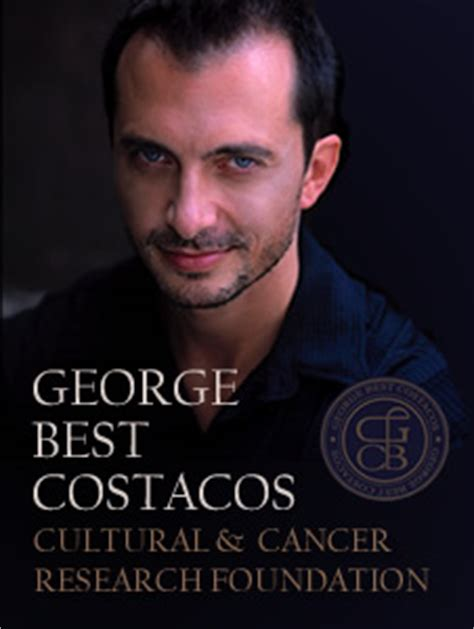 george best foundation costantonia apartments and more