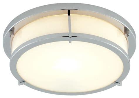 monty bathroom ceiling light bathroom vanity lighting