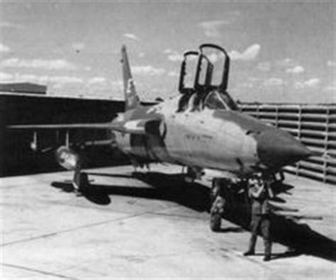 thud pilot a pilotã s account of early f 105 combat in books f105 thud on korat pilots and