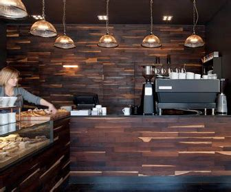 architectural design of coffee shop chalk architecture designs coffee shop in hove designcurial