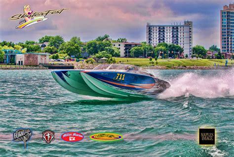 public boat r windsor 2013 flight club skaterfest p h o t o s page 7