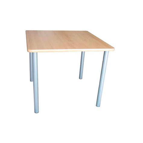 mesas cuadradas mesas cuadradas gerodan
