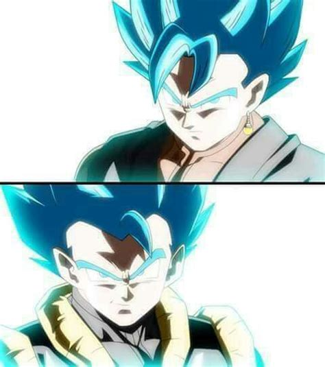 8 Anime Dbs by Dbs Gt Anime Amino