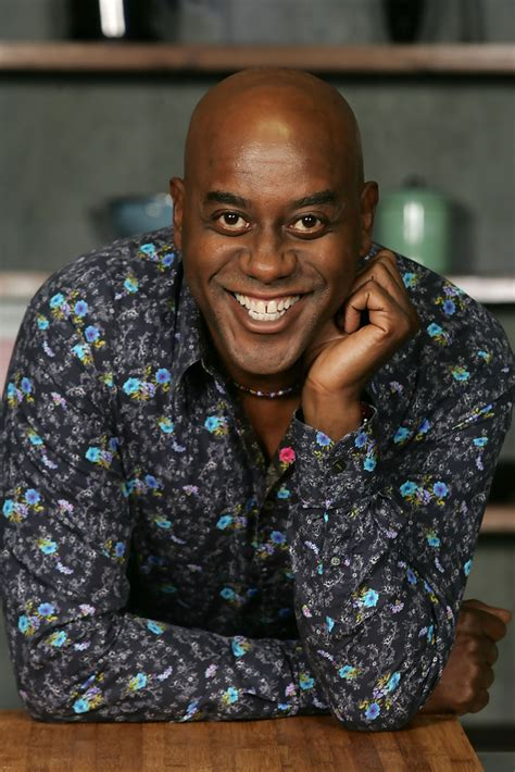 Black Chef Meme - ainsley harriet photos photos chef ainsley harriot promotes his cookbook in melbourne zimbio