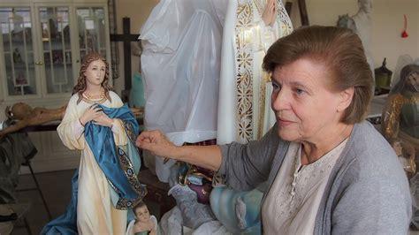 imagenes religiosas barcelona y nosotros sin saber que los santos de m 233 jico vienen de