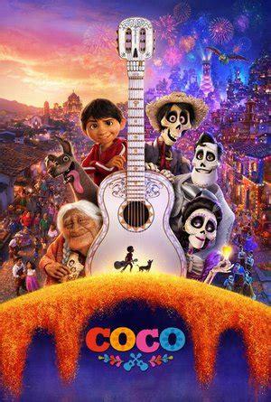 coco streaming sub indo coco 2017 bluray 480p 720p film streaming full movie