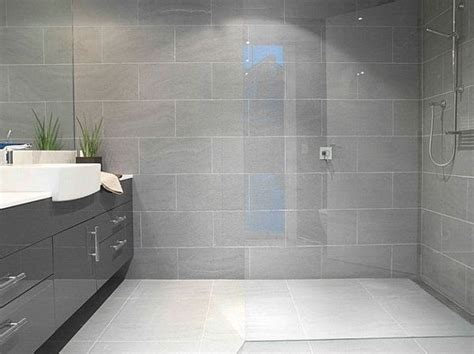 Light Gray Bathroom Floor Tile Scaleclub Light Grey Bathroom Tiles Designs