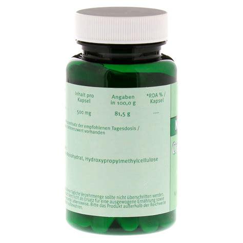 creatine 500 mg creatin 100 500 mg kapseln 60 st 252 ck bestellen