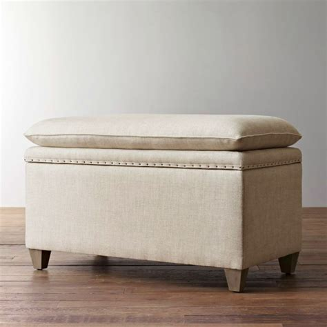 nursery storage bench how to keep a stylish home after baby project nursery