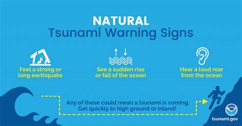Herbal Warnings fall infographics
