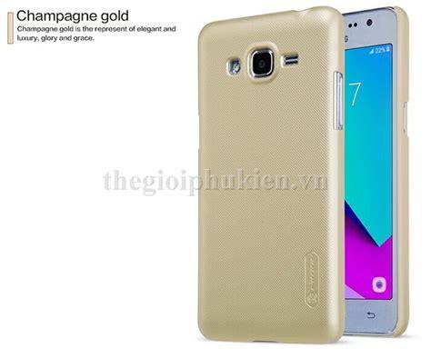 Hp Samsung J2 Lung 盻壬 l豌ng samsung galaxy j2 prime ch 237 nh h 227 ng nillkin d蘯 ng s蘯ァn