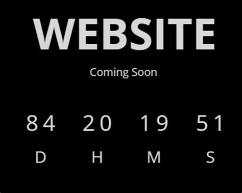 jquery tutorial timer countdown timer with jquery jquery plugins