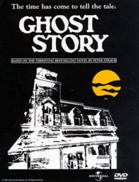 film ghost legend a trip down memory lane movie review ghost story