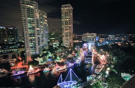 fort lauderdale boat show parade gay forums all things gay christmas light show realjock
