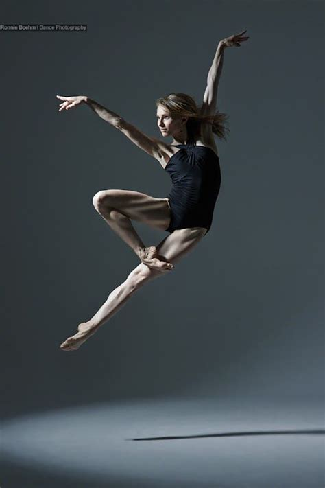 natascha kusch room 370 best dancers images on and ballet