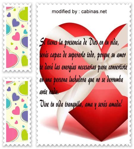 testamento de aniversario para novia mejor conjunto de frases testamentos para el novio apexwallpapers com