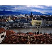 Grenoble France Wallpapers  HD ID 895