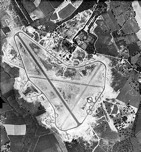raf great dunmow wikipedia