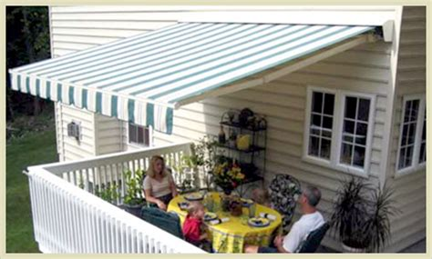 awnings springfield mo patio awnings in springfield mo outdoor rooms by design
