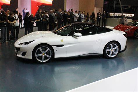 Price For Ferrari by Ferrari Price In Ksa Topreleasecars Page