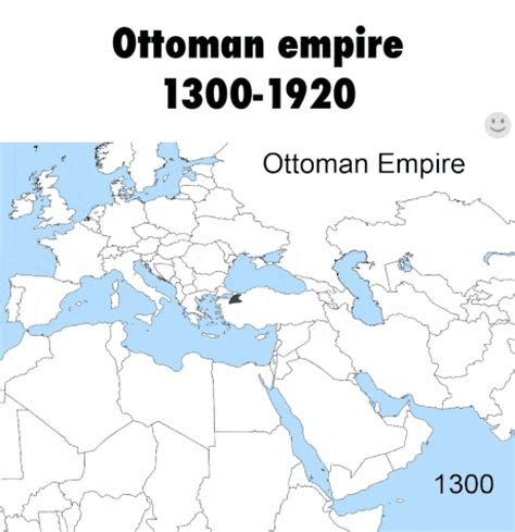 ottoman empire 1920 ottoman empire 1920 ifunny