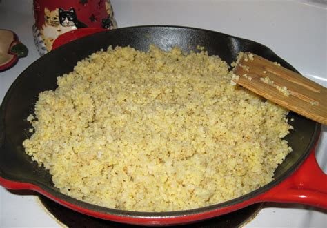 millet cuisine cuisine on emaze